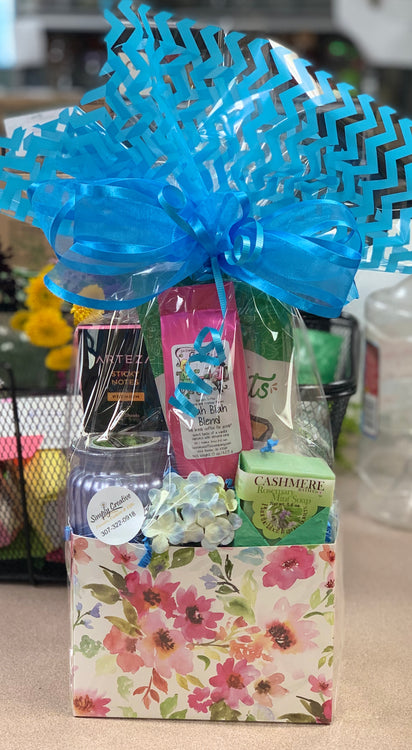 How to give great gifts for Professional Administrative's Day