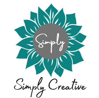 Simply Creative Flowers, Fashion & Gifts