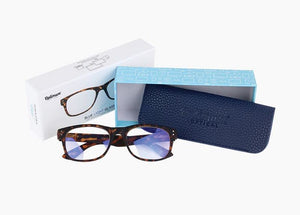 Optimum Optical Blue Light Glasses