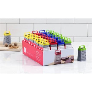 Color Factory Mini Grater
