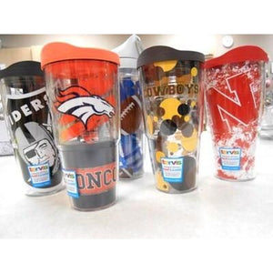 Tervis Travel Tumblers