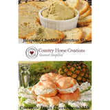 Country Home Creations Mixes