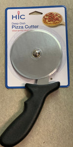 Deep Dish Pizza Cutter