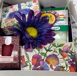 Random Act of Kindness Gift Box