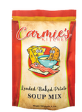 Carmie's Kitchen Gourmet Soup Mix