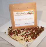 Wyoming Mary Ann's Dip Mixes