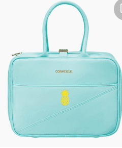 Corcickle Lunch Box