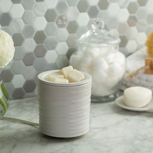 Harmony Spa Melt Warmer
