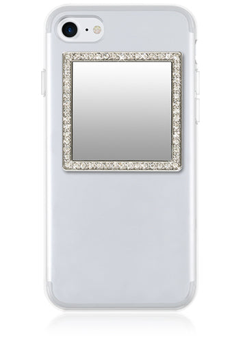 Glam Phone Mirror