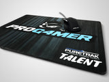 PureTrak Talent PROG4MER Special Edition Mouse Pad