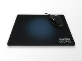 Eclipse Cloth Gaming Mouse Pad (Imperfect)