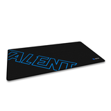 Talent XL Cloth Gaming Mouse Pad