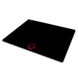 PureTrak m0E Special Edition Cloth Mouse Pad