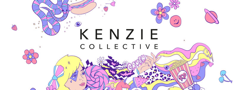 Kenzie Collective