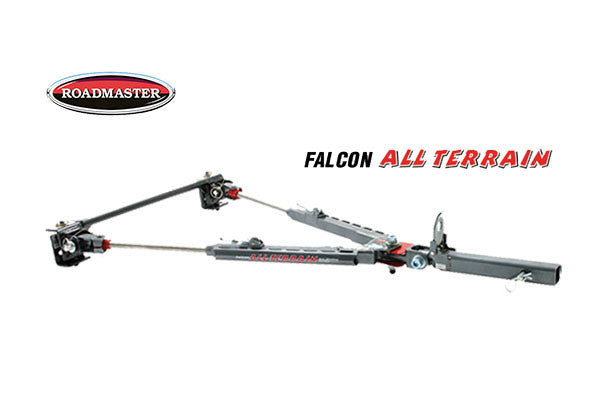 Falcon All Terrain
