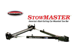 StowMaster Classic