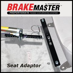 BrakeMaster 9160 for Air Brakes