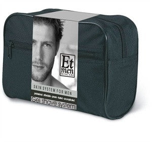 Gel Kit for Men