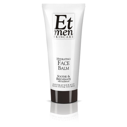 Mens Skin Care Face Balm