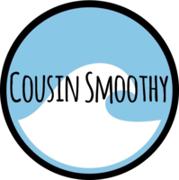Cousin Smoothy