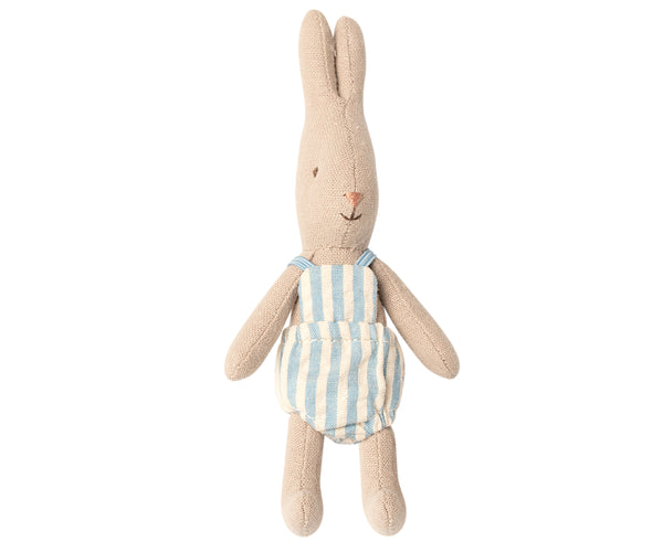 MAILEG Rabbit Micro - Boy