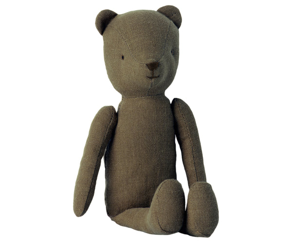 MAILEG Teddy - Dad