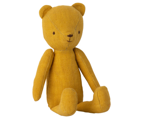 MAILEG Teddy - Junior