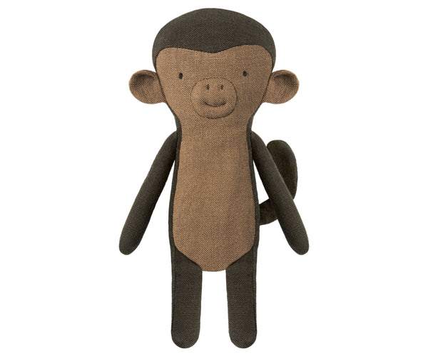 MAILEG Monkey - Mini