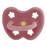 HEVEA Classic Pacifier - Watermelon