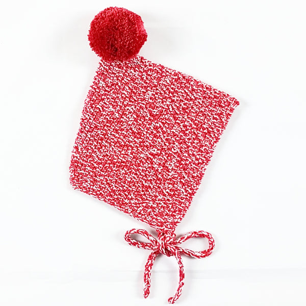 WINTER Pixie Hat - Various Shades (ON SALE)