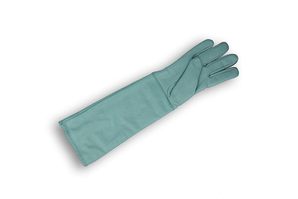 Club Wear Teal