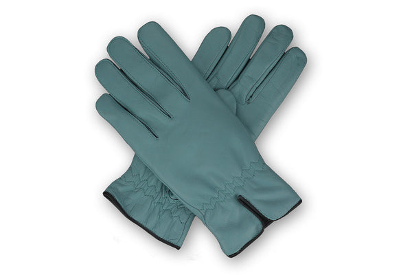 Fashion Wear Gloves Teal