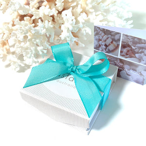Coastalstyle Australia Handwritten Gift Card with purchase
