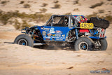 Code 3 Offroad KOH King of the Hammers 2019