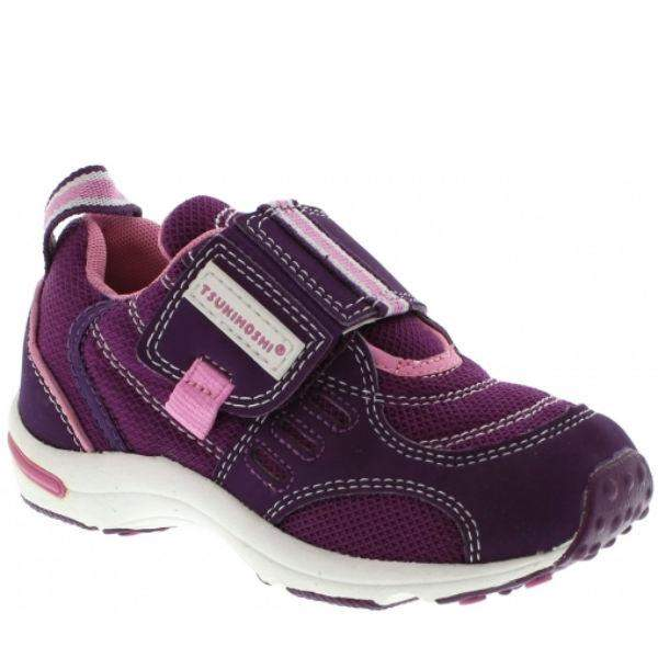 Tsukihoshi Euro Purple Pink / Machine Washable