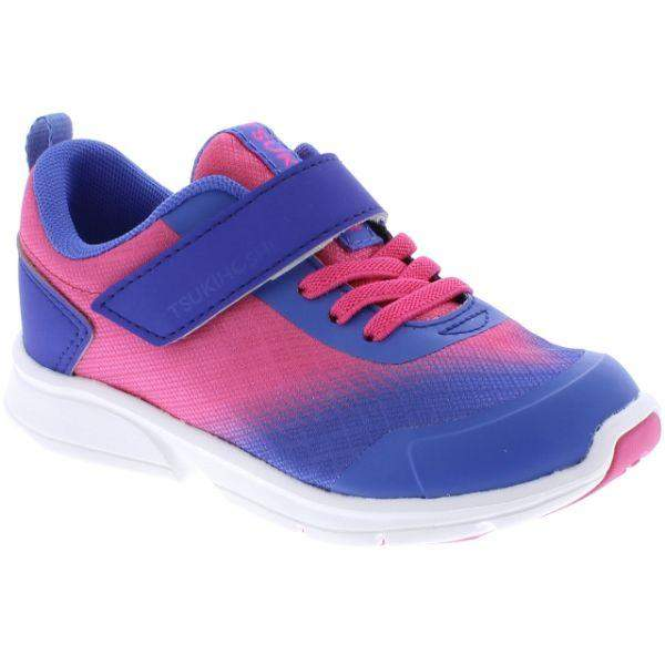 Tsukihoshi Turbo Kids Running Shoes (Machine Washable) - ShoeKid.ca