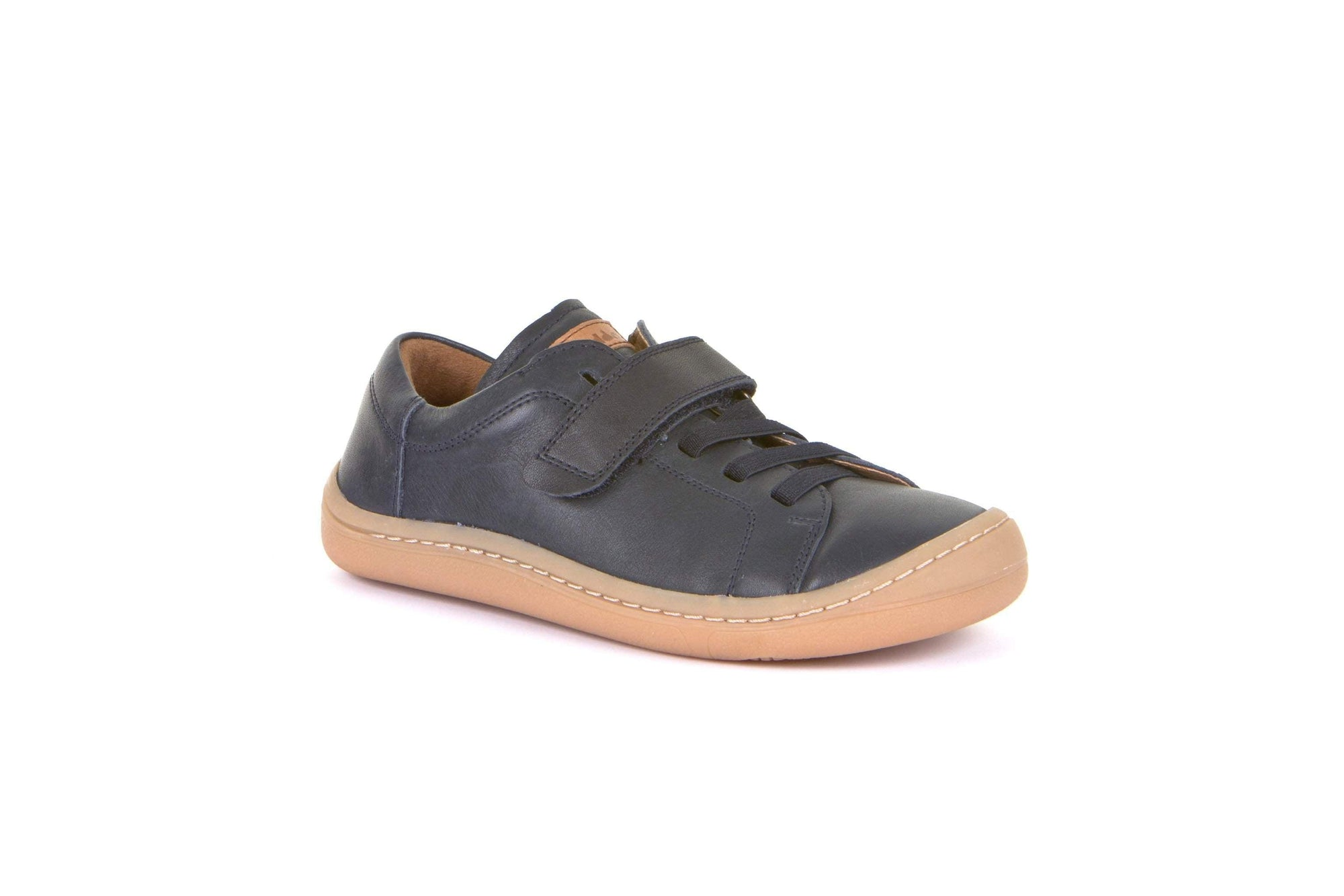 Froddo/G3130149-1/Black/Boys Leather Shoes - ShoeKid.ca