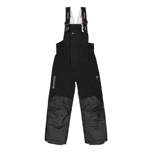 Kuoma Halla Kids Waterproof Snow Pants (Made in Finland)