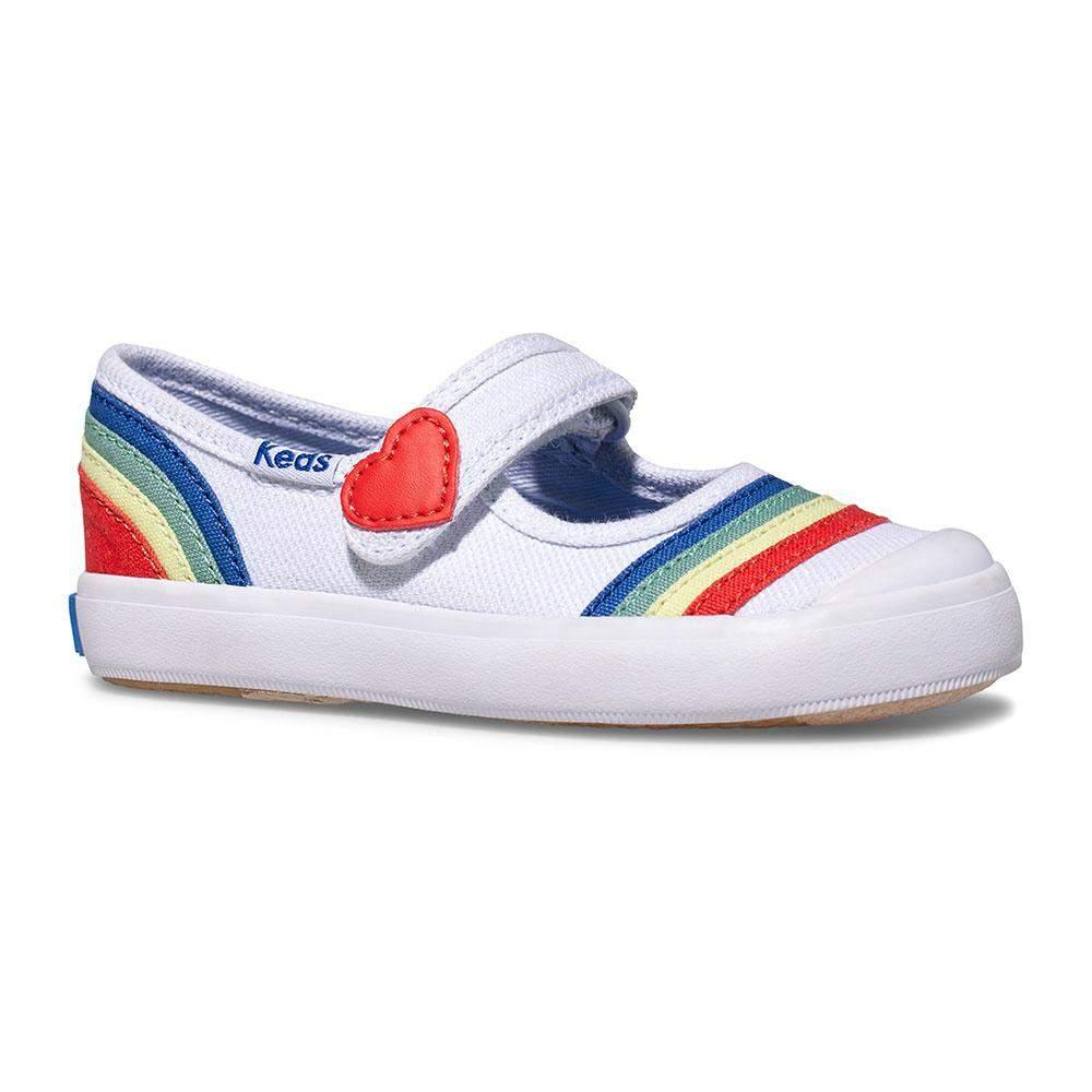 Keds/KL161661/HARPER/Casual Shoes/Toddler