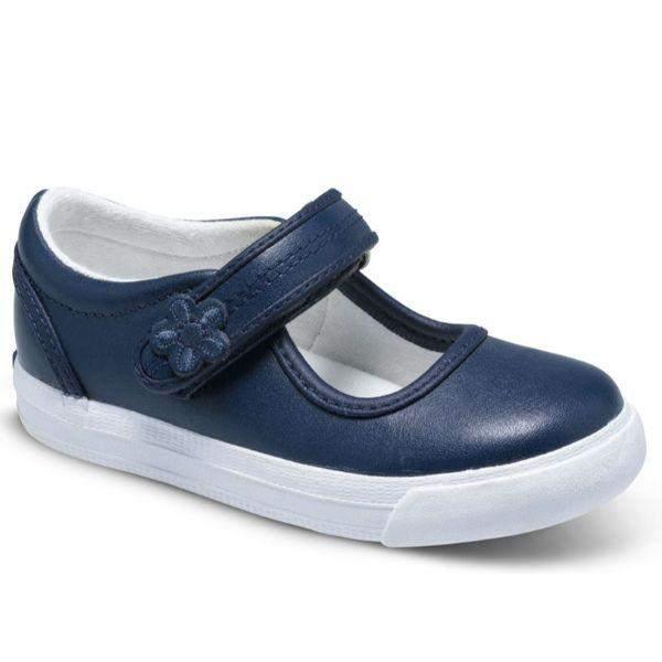 Keds KT39710 Ella Mj Girls Casual Shoes