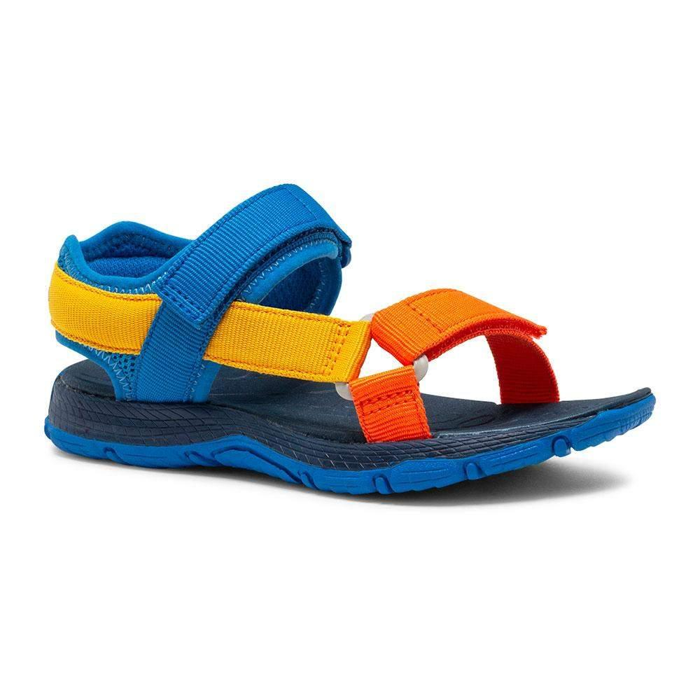 Merrell/MK264947/Kahuna Web/Boys Sandals/Kids