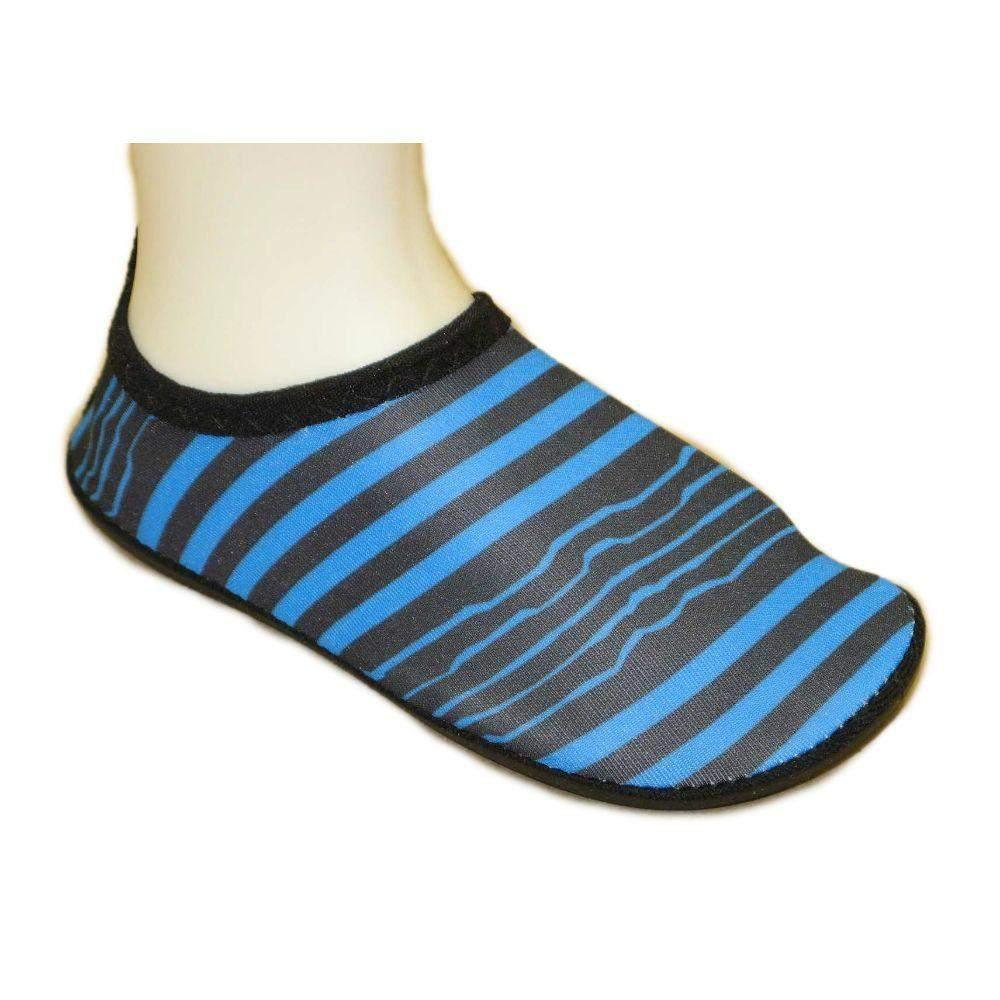 Kids Aqua Socks Wave Water Shoes Quick Drying /for Swim