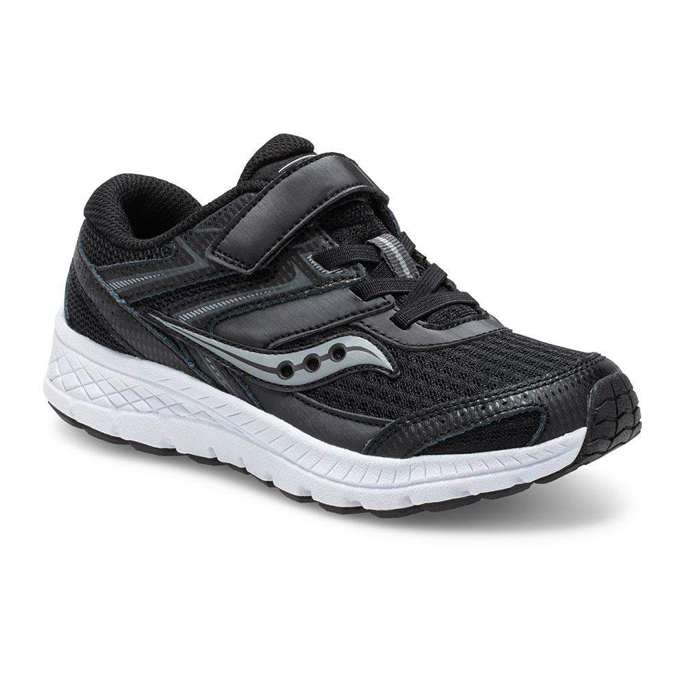 Saucony/SK262449/COHESION 13 A/C/ Running Shoes/Little Kid