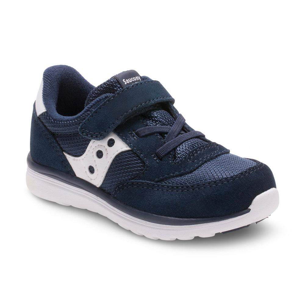 Saucony/ST56456/Baby Jazz Lite/ Running Shoes/Little Kid