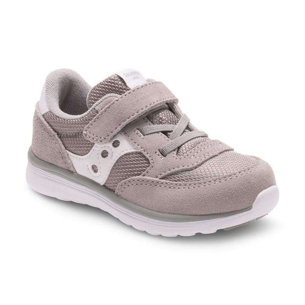 Saucony/ST56457/Baby Jazz Lite/ Toddler Running Shoes