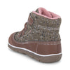 See Kai Run Kids Sam 100% Water Proof Girls Boots - ShoeKid.ca