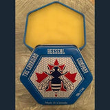 Accessories - Canadian Beeseal Leather Conditioner Wax (150Gr) - Biodegradeable