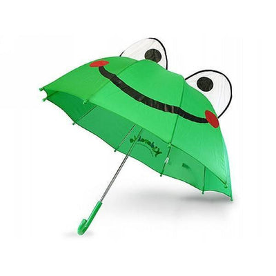 Kidorable Umbrella Frog - shoekid.ca