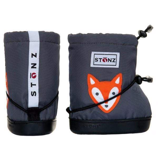 Accessories - Stonz Bootie Fox PLUS FOAM / Infant / Toddler