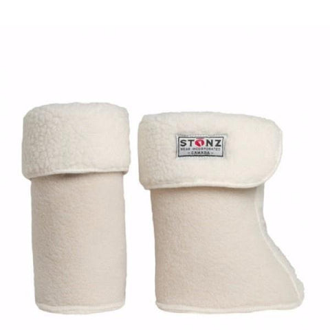 Accessories - Stonz Bootie Liners / Infant / Toddler